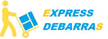 express-debarras
